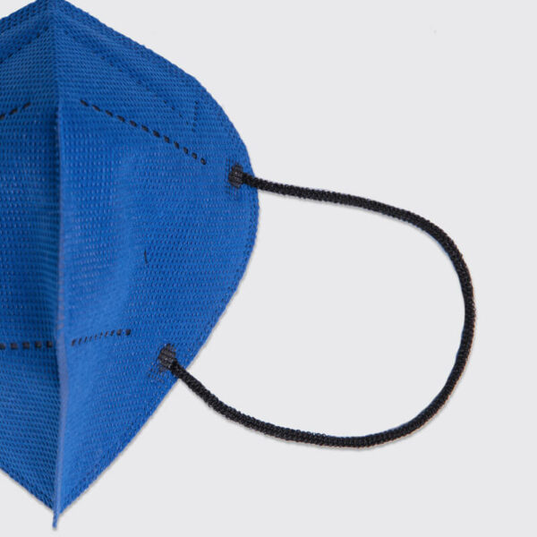 mascarilla higienica reutilizable airnatech plus azul almirante gomas